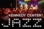 Kennedy Center Jazz