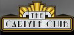 Carlyle Club