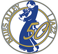 Blues Alley Store